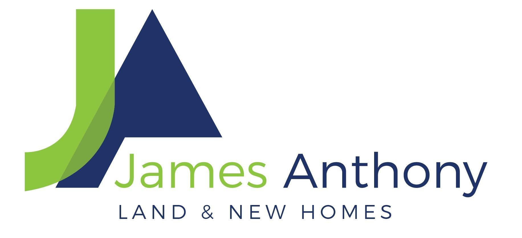 JAEA Logo