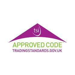 Approved Code, Estate Agent, Letting Agents, Selling a House