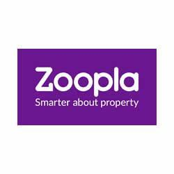 Zoopla, Estate Agent, Letting Agents, Selling a House