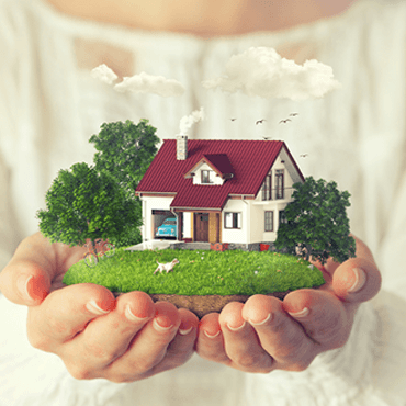 ABOUT JAMES ANTHONY ESTATE AGENTS